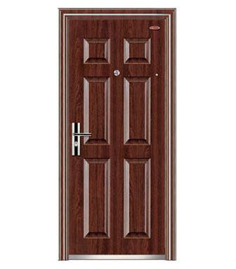 Security Door-JFD-08FT70-E6-2
