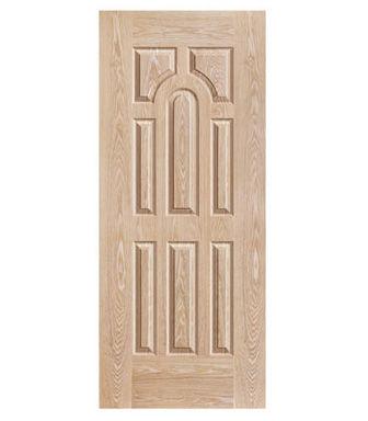 HDF Moulded Door-JM-812