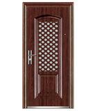Security Door -JED-13FT70
