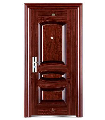 Security Door-JYJ-705