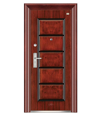 Security Door-JSD-HS-1