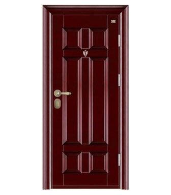 Security Door-JSD-JC