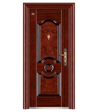 Security Door-JSD-HD
