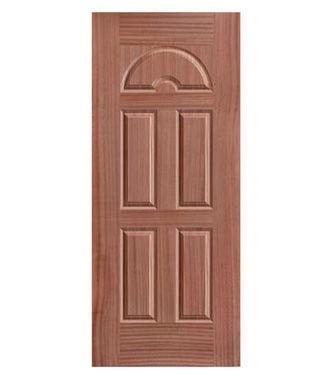 HDF Moulded Door-JM-807