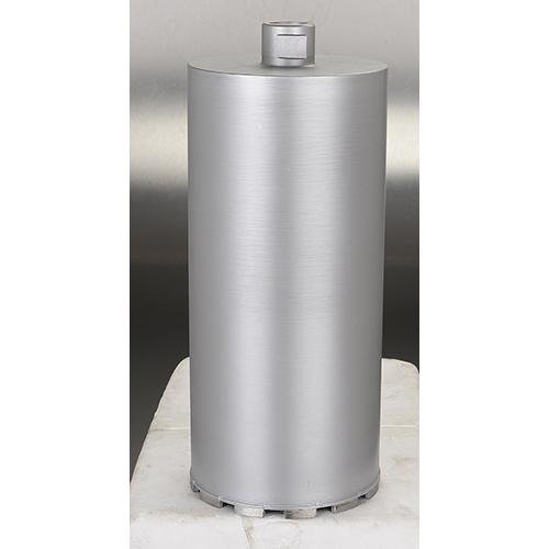 水钻头-52MM-1
