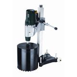 麦得堡钻机 -ML14-250