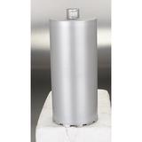 水钻头 -110MM-1