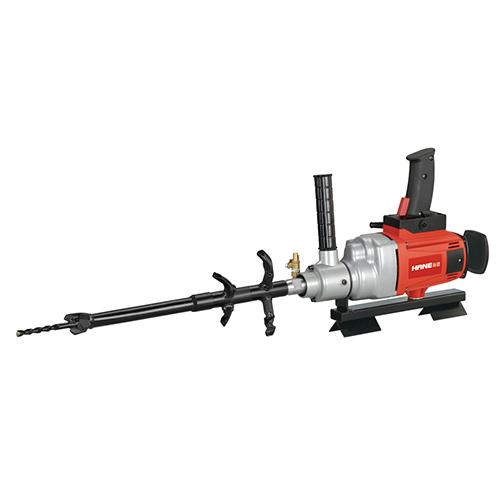 海能-HP-200辅管钻机