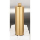 水钻头 -110MM-2