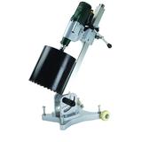 麦得堡钻机 -ML15-250