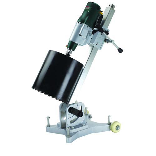 麦得堡钻机-ML15-250