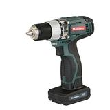 麦得堡充电工具 -MBL-4216