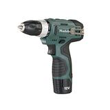 麦得堡充电工具 -MBL-2212
