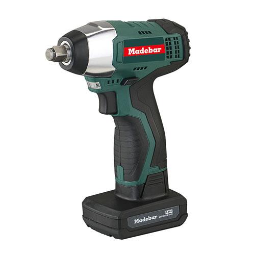 麦得堡充电工具-MBL1116