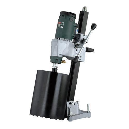 麦得堡钻机-ML20-260