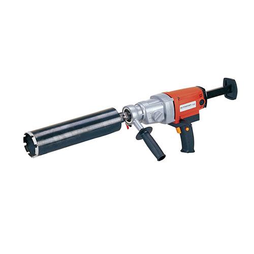 强悍-G12-80