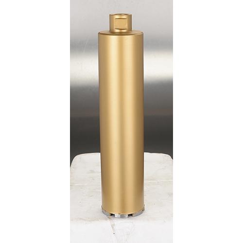 水钻头-82MM-2