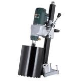麦得堡钻机 -ML18-235