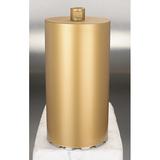 水钻头 -180MM-2
