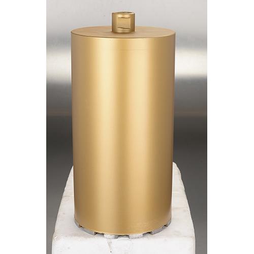水钻头-180MM-2