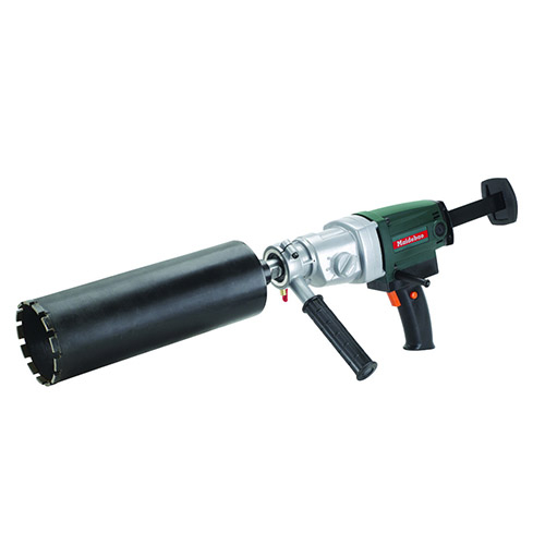 麦得堡钻机-ML12-80