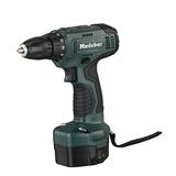 麦得堡充电工具 -MBN-1212