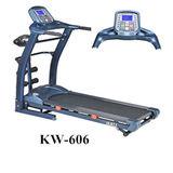 treadmill -KW-606