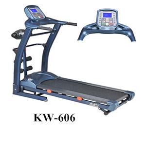 treadmill-KW-606