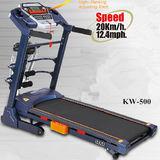 treadmill -KW-500