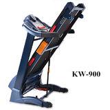 treadmill -KW-900