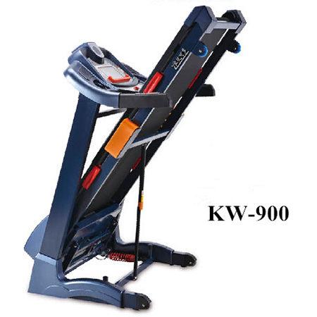 treadmill-KW-900