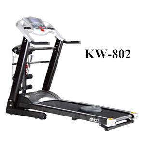 treadmill-KW-802