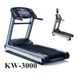 2015 online shopping electric treadmill equipment for sale -KW-3000