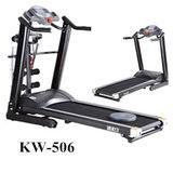 treadmill -KW-506