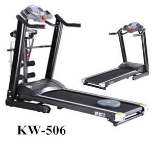 treadmill-KW-506