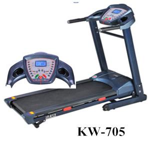 kw-705.jpg