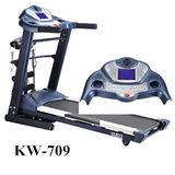 treadmill -KW-709