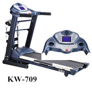treadmill-KW-709