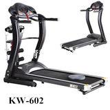treadmill -KW-602