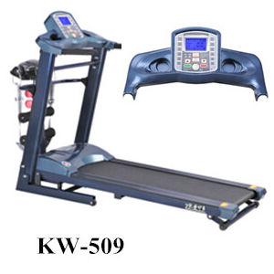 treadmill-KW-509