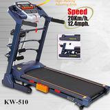 treadmill -KW-510