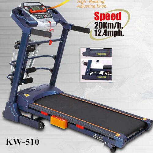 treadmill-KW-510