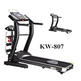 treadmill -KW-807