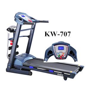 kw--707.jpg