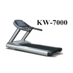 2015 online shopping electric treadmill equipment for sale-KW-7000