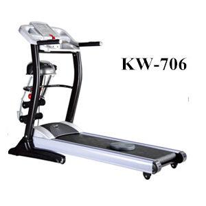 treadmill-KW-706