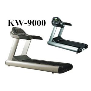 kw-9000.jpg