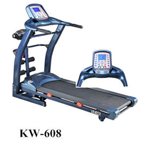 treadmill-KW-608