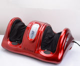 KW-878 health new product pedicure personal foot spa massage -KW878