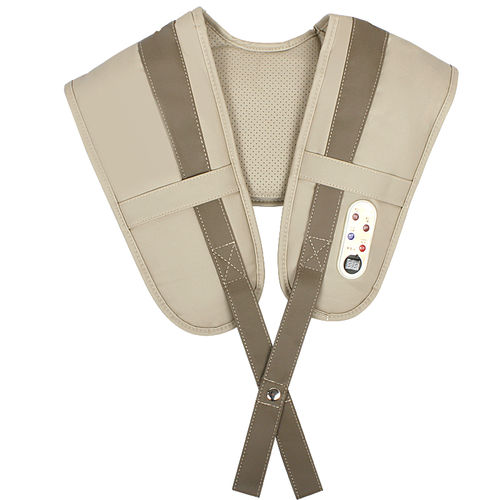 New Design Neck and Shouldrer Massager-KW101A